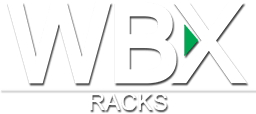 Rack Servidor | Rack Informática