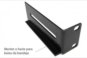 bandeja-fixa-1