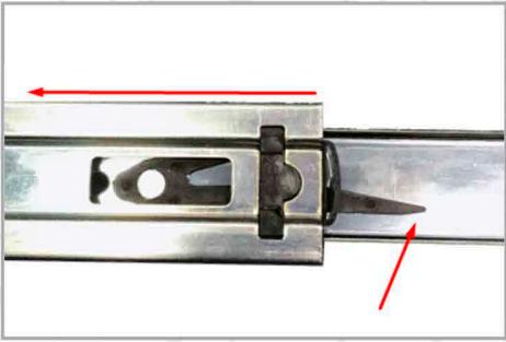 bandeja-movel-para-rack-1