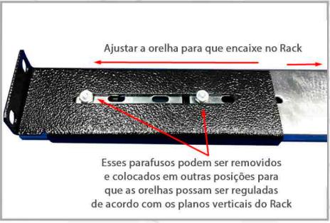 bandeja-movel-para-rack-3