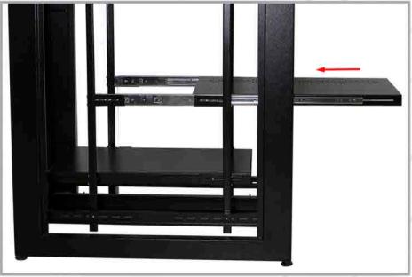 bandeja-movel-para-rack-4