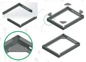manula-rack-desmontavel-1