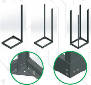 manula-rack-desmontavel-2