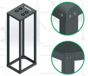 manula-rack-desmontavel-3