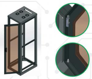 manula-rack-desmontavel-6