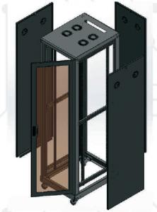 manula-rack-desmontavel-8