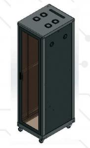 manula-rack-desmontavel-9